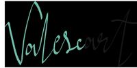 Valescart Online Shop